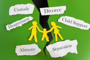 Best divorce lawyer in Lawrenceville GA is Greg Okwuosah